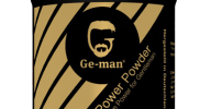 Ge-man Power Powder
