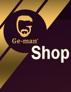 Ge-man.shop