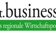 logo_stuttgart.business-on.de-linkedin