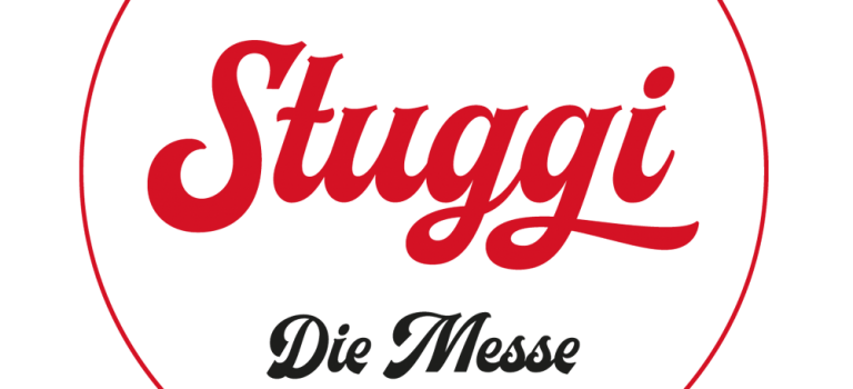 Ge-man auf der Made In Stuggi 2019